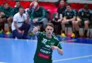 Hemmamatch – OV Helsingborg 24 januari