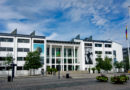 Dunkers kulturhus – Helsingborg