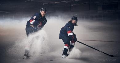 Helsingborgs Hockey Club