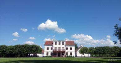 HbgNu - Fredriksdals friluftsmuseum