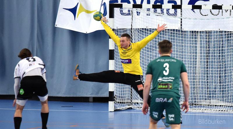 Hemmamatch – OV Helsingborg 16 december