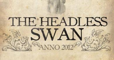 The Headless Swan Helsingborg