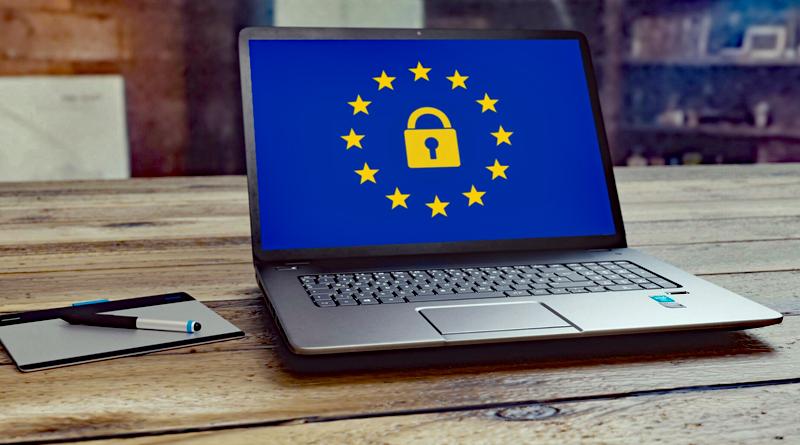 Policy för integritet och dataskydd