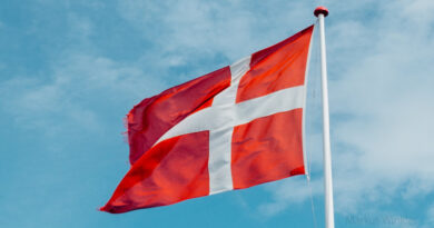 Räkna på danska - HbgNu