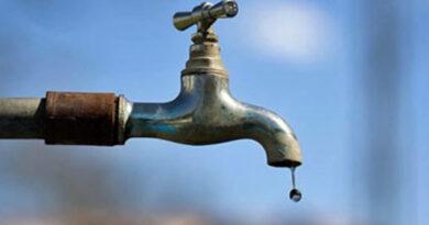 Tips - spara vatten