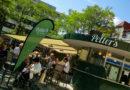 Petter´s Grill & Bar – Helsingborg
