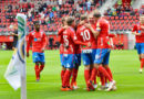 Fotboll Allsvenskan – Helsingborgs IF