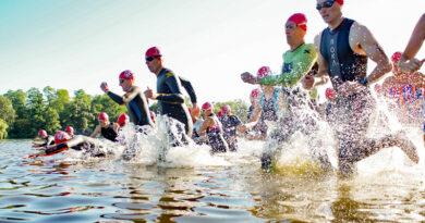 Helsingborg Triathlon