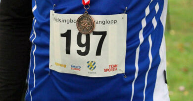 Helsingborgs Terränglopp