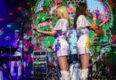 ABBORN – Generation ABBA 12 november 2021