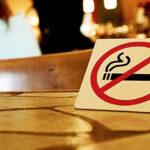 Tobakslagen – 2019