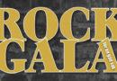 Rockgala 2019 – 19 oktober