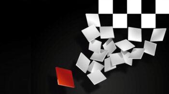 Chess på svenska - 5 juni 2020