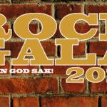Vinnare – biljetter Rockgalan 2019
