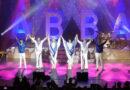 Tribute to ABBA – 26 nov 2021