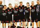 Team Fourth Quarter – Helsingborg