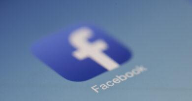 "Hbg!Nus ""Facebookskola"" – del 2"