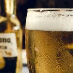 Iskall dricka – snabbt