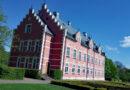 Pålsjö slott – Helsingborg